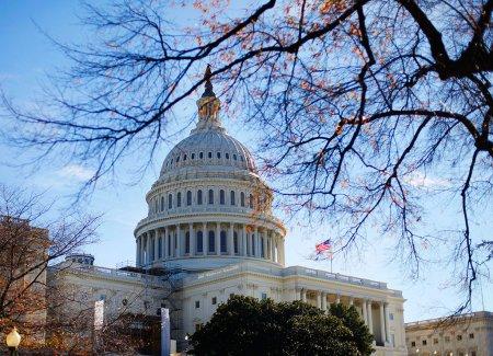 Amerika senatı  yeni antirusiya sanksiyasını əlinə alır