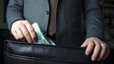 Baş Prokurorluq miqrasiya və dövlət satınalmanı korrupsiyalaşmış  sahələr adlandırdı