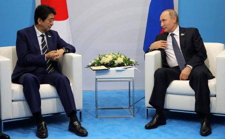 """Abe Putini """"nöqtə"""" qoymağa və süh müqaviləsi imzalamağa çağırdı"""