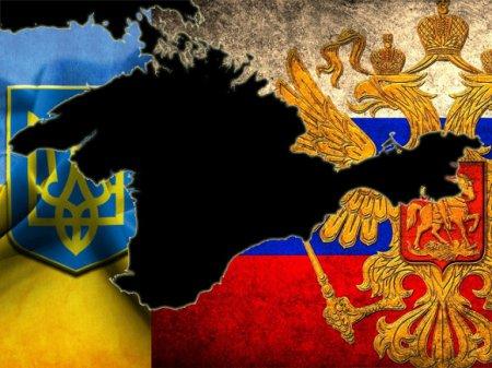 ABŞ Dövlət departamenti Krıma görə Rusiyaya qarşı sanksiyanı qaldırmayacaq
