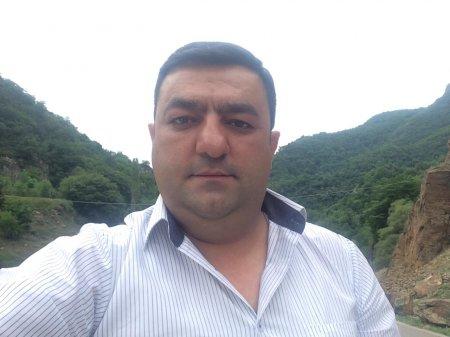 Vüqar Bayramovdan  Şeirlər