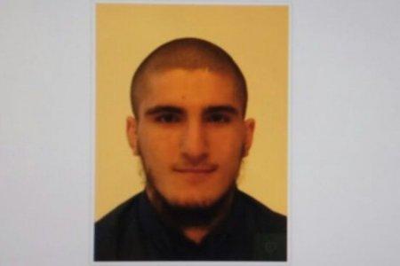 Amur vilayətində 3 əsgər yoldaşını güllələyən Həsən Abdulvahabov  öldürüldü