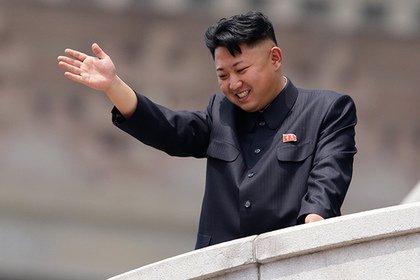 Şəmali Koreya Krımı Rusiyanın olaraq tanıdı