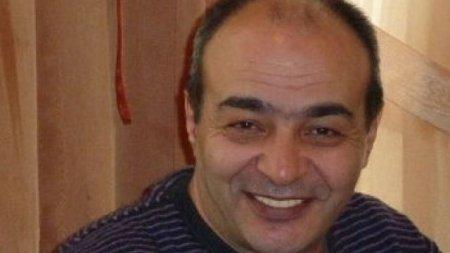 Saratovda tanınmış biznesmen  Ceyhun Cəfərov güllələndi