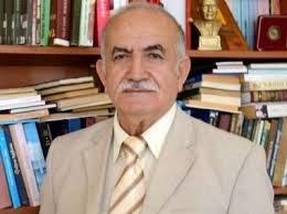 Tanınmış şair Məmməd İsmayıl Beynəlxalq mükafata layiq görülüb