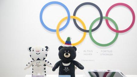 KİV Rusiyanın Olimpiada-2018 -dən uzaqlaşdırıla biləcəyindən yazıb
