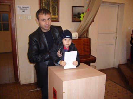 Moskva ziyalılarından tanınmış diaspora  rəhbəri və vəkil Şirvan Kərimova başsağlığı