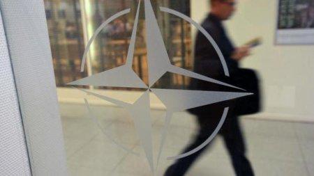 """NATO   Avropada  """"Hərbi Şengen""""  yaradır"""