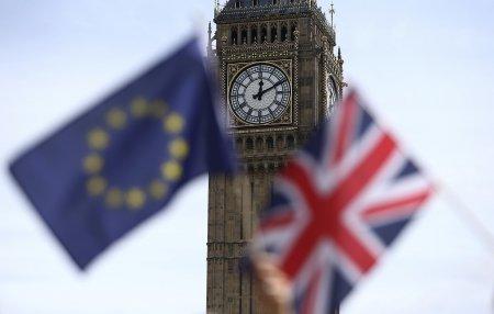 Britaniya parlamenti  Dünya Çempionatını 2019-cu ilə və başqa ölkəyə keçirməyi təklif edir