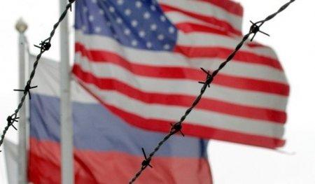 Hansı ölkələr rus diplomatlarını geri göndərir- Tam siyahı