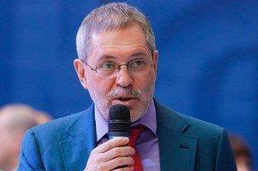 Mixail Leontiev Ermənistanın baş naziri Nikol Paşinyandan  üzr istədi