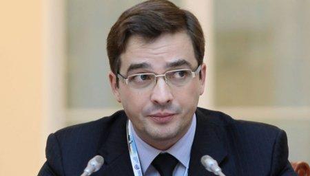 Mənbə: Siyasətçi Yuri Kotler  Moskvada  evində ölü tapılıb
