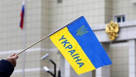 Putinin  rus hərbi hissələrini  fəxri adlarla adlandırmasına  Ukraynadan etiraz