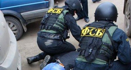 Беспредел ФСБ в Екатеринбурге – побои, пытки и насильственная депортация в Баку