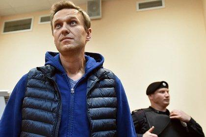 Navalnı Zolotovun çağırışını qəbul etdi