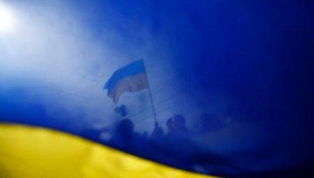 Ukrayna  prezident seçkilərində MDB müşahidəçilərindən imtina etdi
