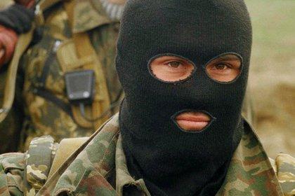 XİN  Rusiya ÇVK-sının başqa bir ölkədə  də olduğunu  etiraf etdi
