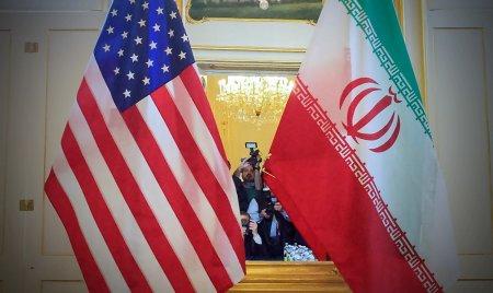 ABŞ İrana sanksiya siyahısını genişləndirdi