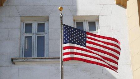 Amerika höküməti   ABŞ-da emmiqrasiya və vətəndaşlıq xidmətinin Moskva bürosunu bağlayır