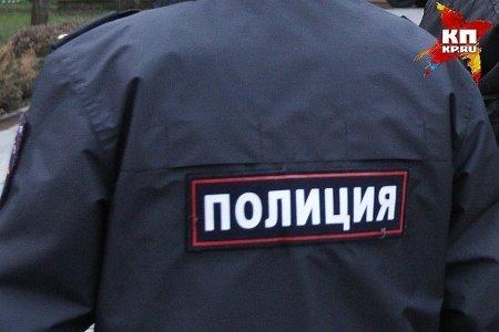 Moskvada azərbaycanlıların restoranında kütləvi dava