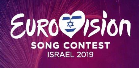 """Belorusiyanı """"Eurovision -2019"""" yarışmasında  səsvermədən kənarlaşdırdılar"""