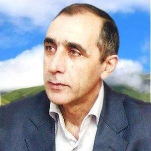Yavər Həsən - QARABAĞ