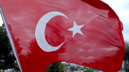 Türkiyədə İŞİD-lə əlaqəsi olduğu güman edilən iki rusiyalı qadın saxlanılıb