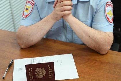 Rusiya pasportu alan ukraynalılar sorğuya çəkilirlər