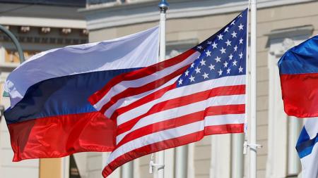 ABŞ administrasiyasında Rusiyaya qarşı ikinici sanksiya  paketi hazırlanır