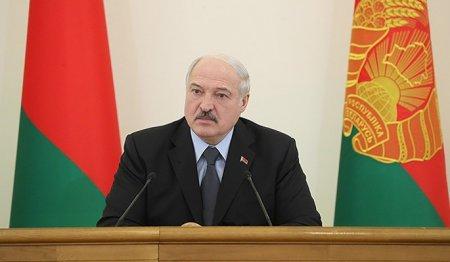 """Lukaşenkonun """"oyunu"""" özünə baha başa gələ bilər"""