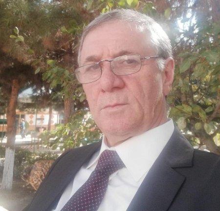 Samara vilayəti Azərbaycanlıları Liqasından koronovirusla mübarizə tədbirlərinə dəstək