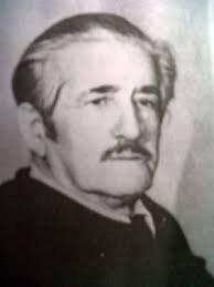 AZƏR RƏSULZADƏ-1OO.