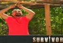 """""""Survivor- Panorama""""""""da  Pərviz Abdullayevdən danışdılar"""""""