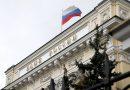 Rusiya  Bankı dolların  məzənnəsini qaldırdı