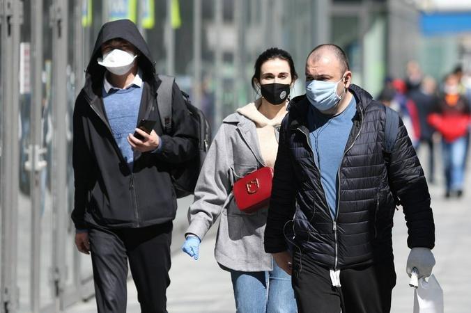 COVİD-19 immuniteti olan xəstələrin  təcrid ediləcəyi yalandı