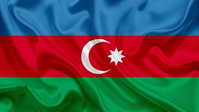 Son dakika Azerbaycan Ermenistan! Ermeni askeri kışlası vuruldu! Şuşa'ya doğru! – HABERLER