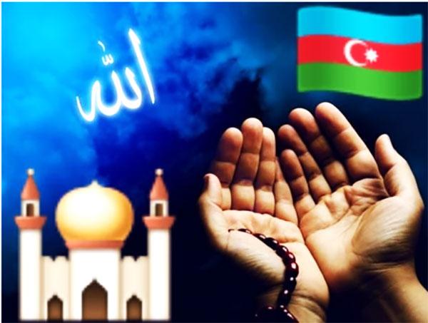 Багаутдин Аджаматов: «Мы не можем быть равнодушным к событиям, происходящим в Карабахе»