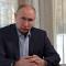 Putin beynəlxalq təhlukəsizliyin zəiflədiyini  deyir