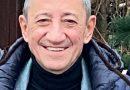 В Москве умер известный  футболист бакинского «Нефтчи» Рафик Ализаде