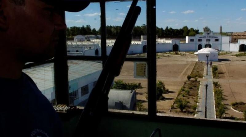 Argentinalı  cəza müddətindən 20 il daha  artıq həbsxanada qalıb