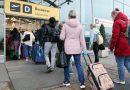 İzvestiya: Rusiya aprelin 12-dən etibarən Türkiyə ilə hava nəqliyyatını məhdudlaşdıra bilər
