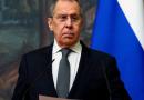 В МИД сообщили, что Россия приостановит работу своего представительства при НАТО
