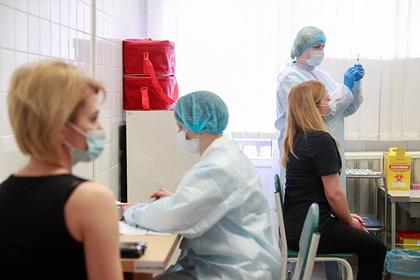 На Украине устроят массовые проверки сертификатов о вакцинации