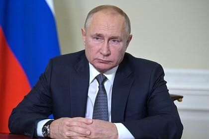 Rusiyada koronanın artamsı  səbəbiylə   lokdaun elan edildi